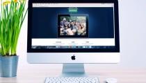 12 az bilinen ve harika web sitesi