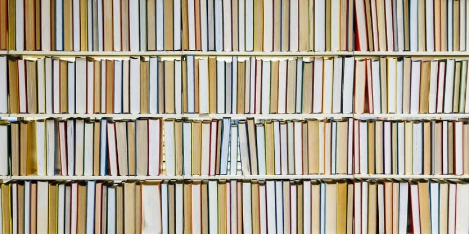 Haftada 30 dakika okuma alışkanlığı sizi daha mutlu ve sağlıklı yapabilir
