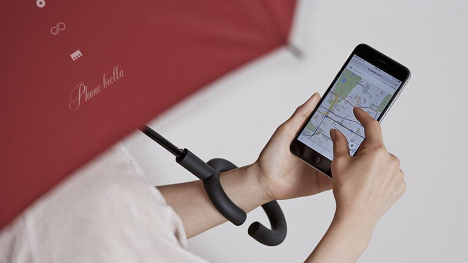 phonebrella-thumb2