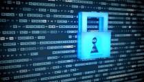 Çevrimiçi güvenliğinizi korumak için en iyi 11 araç ve ipucu
