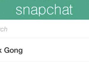 Snapchat'in yeni kalp emojileri ne anlama geliyor?