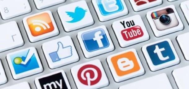 Şirket yöneticilerinin sosyal medya hakkında bilmesi gereken 12 tuhaf gerçek