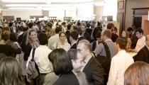 Webrazzi Summit'e katılmak için 10 neden