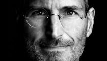 Apple hakkında muhtemelen bilmediğiniz 17 gerçek