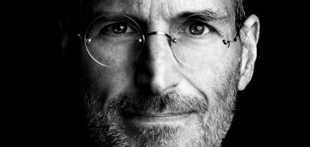 Steve Jobs filminin yeni fragmanı yayınlandı