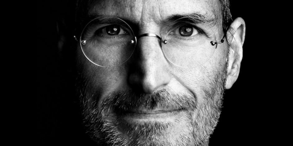 İstediğinizi almak için Steve Jobs'un çılgın derecede basit stratejisini kullanın