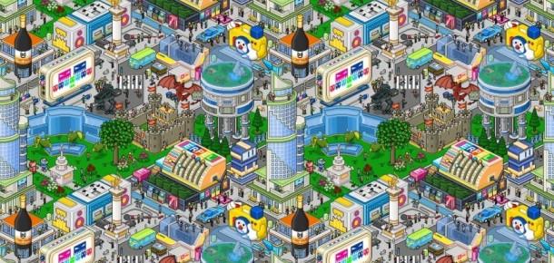 Test: Nostaljik oyunları ne kadar iyi hatırlıyorsun?