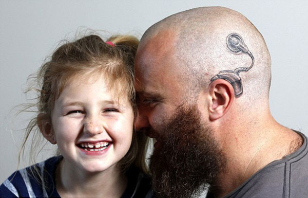 tattoo-hearing-aid-dad-cochlear-alistair-campbell-1