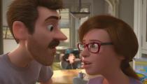 "Ters Yüz'ün devam filmi ""Riley's First Date""in ilk kesiti yayınlandı"