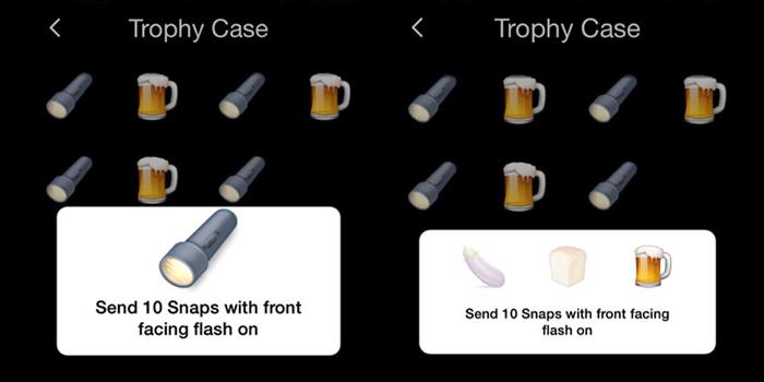 trophy-case-snapchat