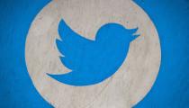 Twitter'da kalp sembolü şimdi de iOS kullanıcılarında test ediliyor