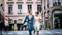 Düğünlerdeki inanılmaz mantık hatalarına dair 21 mükemmel tespit