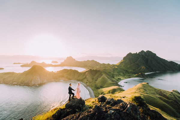 wedding-photography-couples-travel-best-destination-47__880