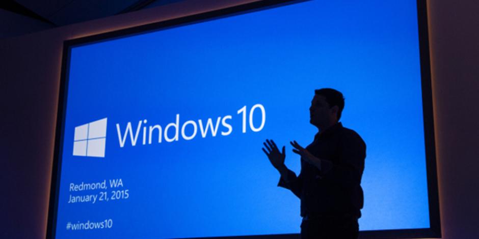 Microsoft başlat menüsünde reklam modelini test ediyor