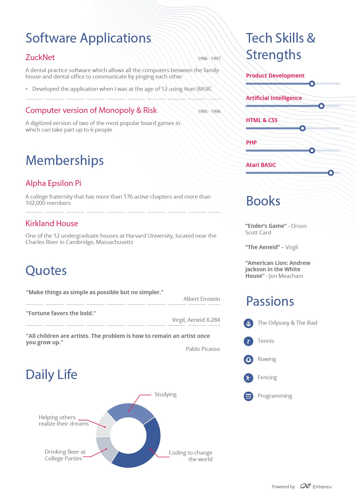 zuckerberg-sayfa2