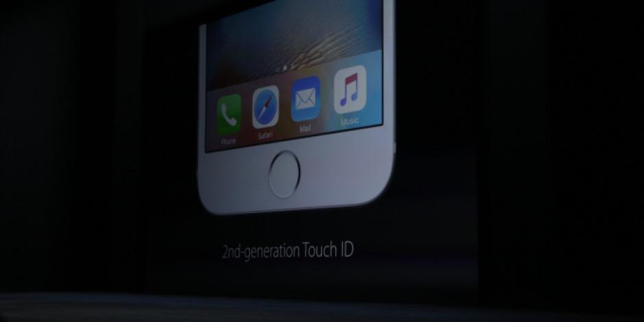 Apple, bugün iPhone 6S Plus'ı teknik özellikleri ve fiyatıyla tanıttı