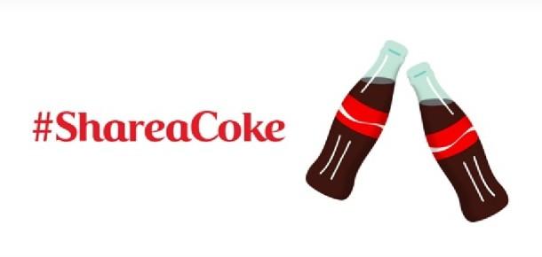 Coca-Cola özel tasarım Twitter emojisi kullanan ilk marka oldu