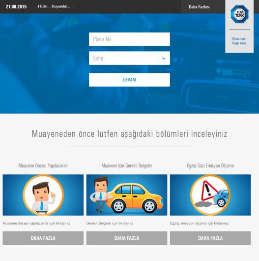 1441287487__TUVTURK_Randevu_Web_01