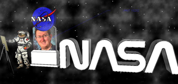 #Hayallerinizinmektubu ile siz de NASA'ya ulaşabilirsiniz