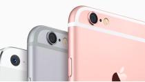 iPhone 6s ve iPhone 6s Plus'ın Türkiye fiyatları belli oldu