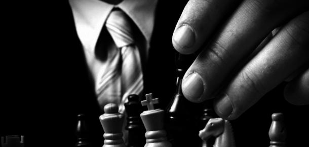 Etkili liderlik için gerekli olan duygusal zekânın 5 yönü