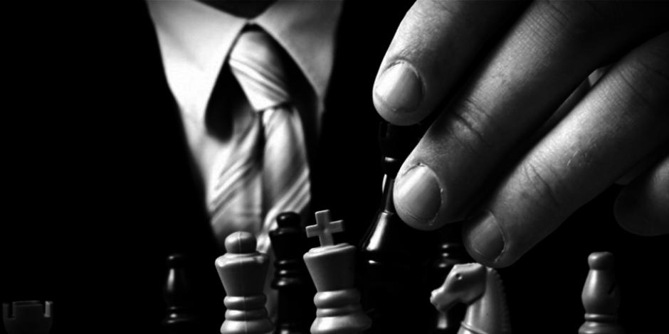 Ekip liderliğinde yapılan 7 korkunç hata