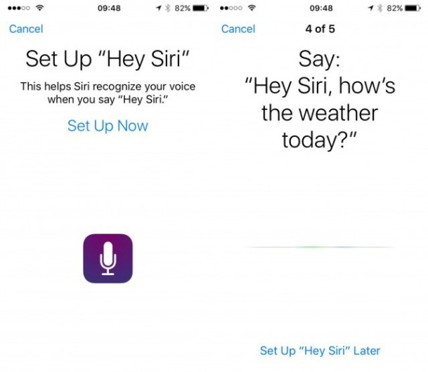 Hey-Siri-640x557