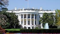 """Beyaz Saray """"geniş bant internet hizmeti"""" bir gerekliliktir açıklamasında bulundu"""