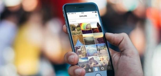 Instagram'da çoklu hesap dönemi başlıyor