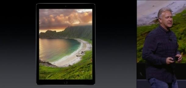 iPad Pro'nun teknik özellikleri ve fiyatı