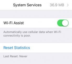 Wifi-assist-275x245