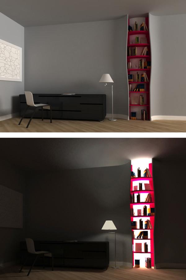 XX-Creative-Bookshelves__700