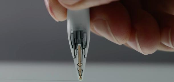 Steve Jobs'un kemikleri sızlayacak