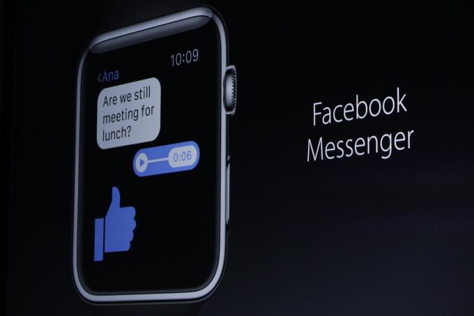 apple-watch-fb-messenger