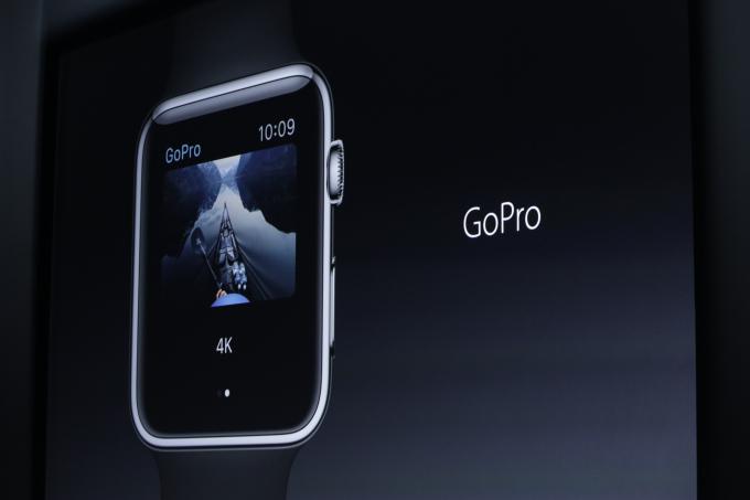 apple-watch-gopro
