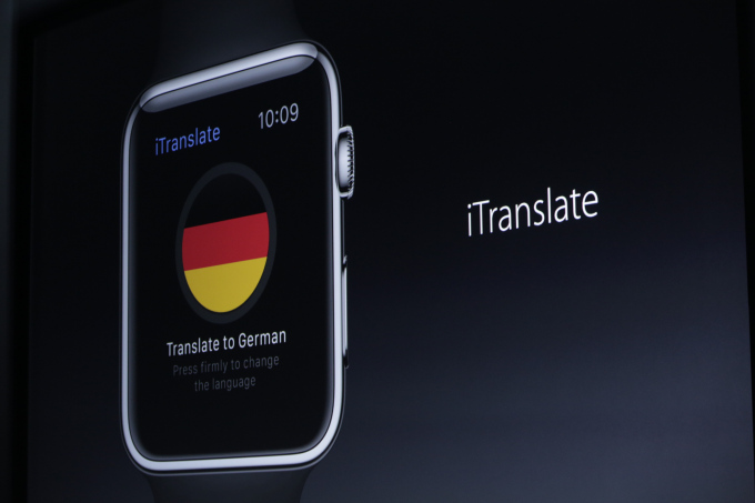apple-watch-itranslate