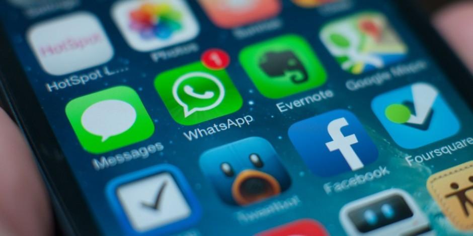 Daha iyi mobil uygulama geliştiren kişilerin paylaşmadığı 5 detay