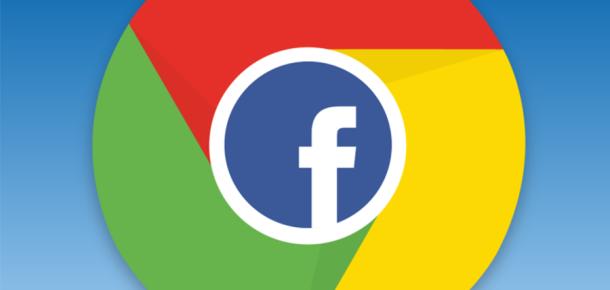 Facebook, mobil cihazlarda Chrome üzerinden anlık bildirim göndermek istiyor