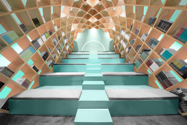 creative-bookshelfs-122__700