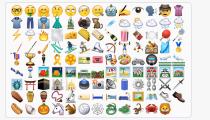 Twitter'da emoji hedeflemeye Vodafone Türkiye örneği