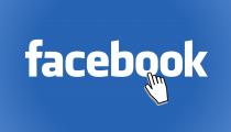 Markanızın Facebook'ta zaman kaybetmemesi için acilen vazgeçmeniz gereken 7 şey