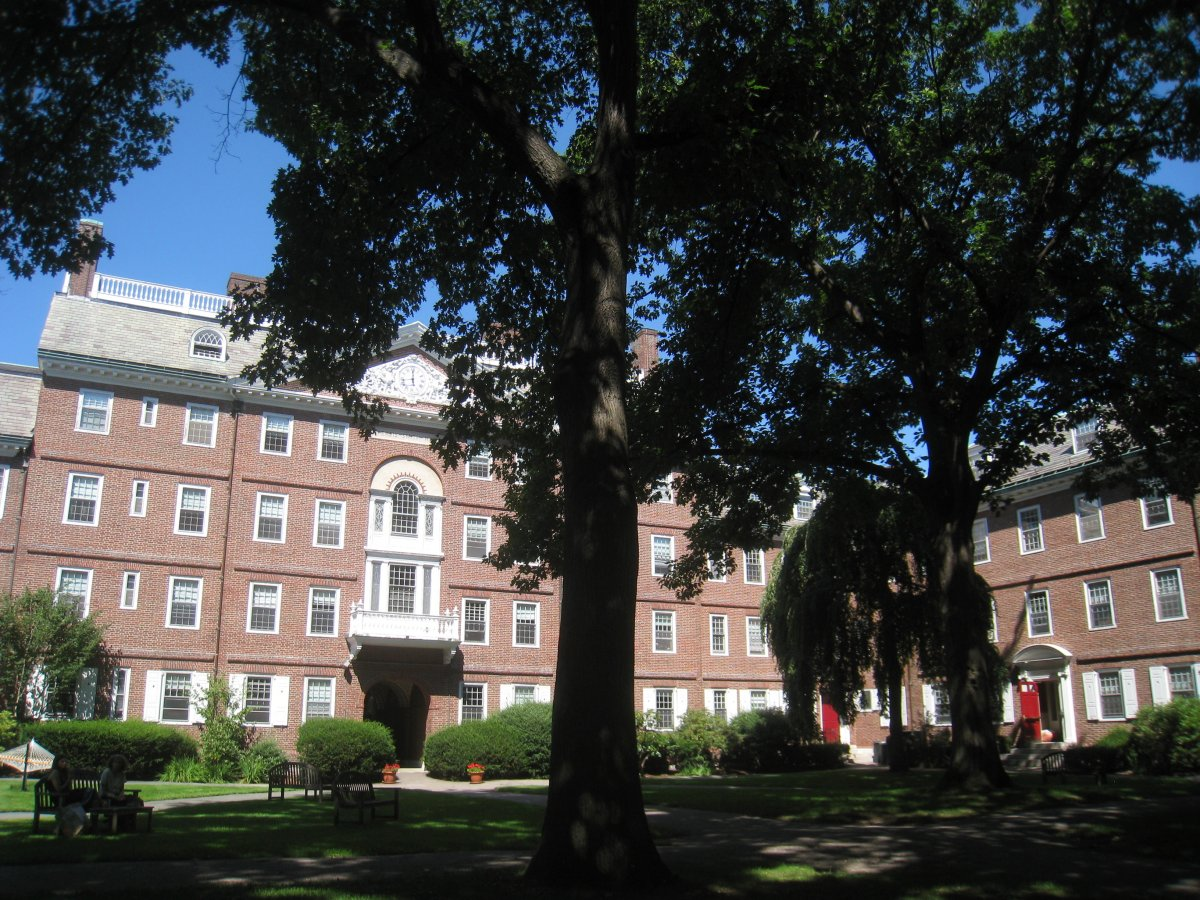 facebook-got-its-start-at-harvards-kirkland-house-dormitory