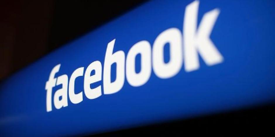 Facebook'tan 46 yıl hatası