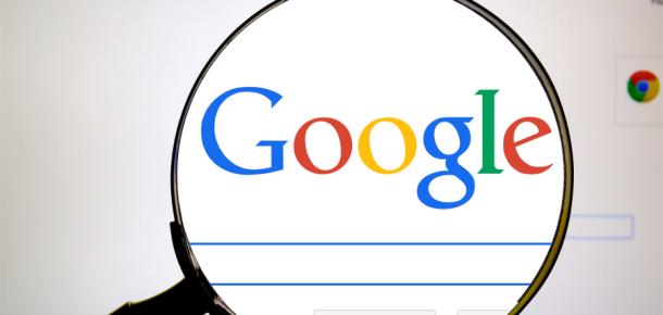 Google'da bu yıl neleri aradık?