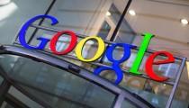 Google, arama sonuçlarında çıkan linklerin renkleri üzerinde büyük bir değişimi test ediyor