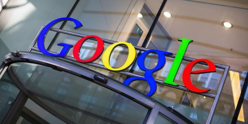 Google'a en çok mezun veren 20 üniversite