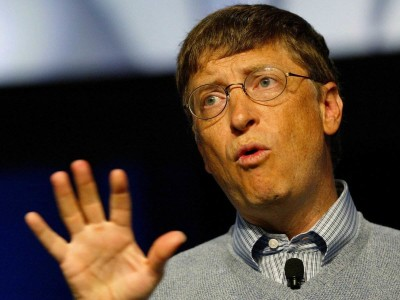 he-expects-to-give-away-over-100-billion-to-charity-in-his-lifetime