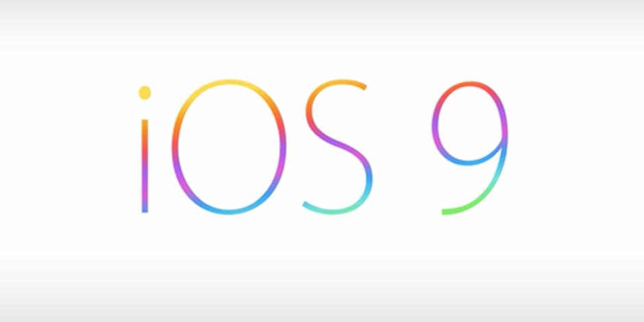 iOS 9'la gelen 87 özellik
