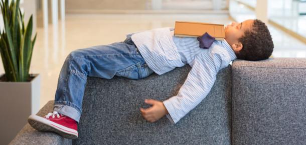 Başarı abidesi kişilerin şaşırtıcı düzeydeki uyku alışkanlıkları