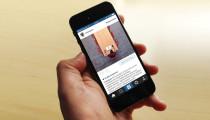 Instagram reklamverenler için 60 saniyelik video reklam özelliğini kullanıma sundu